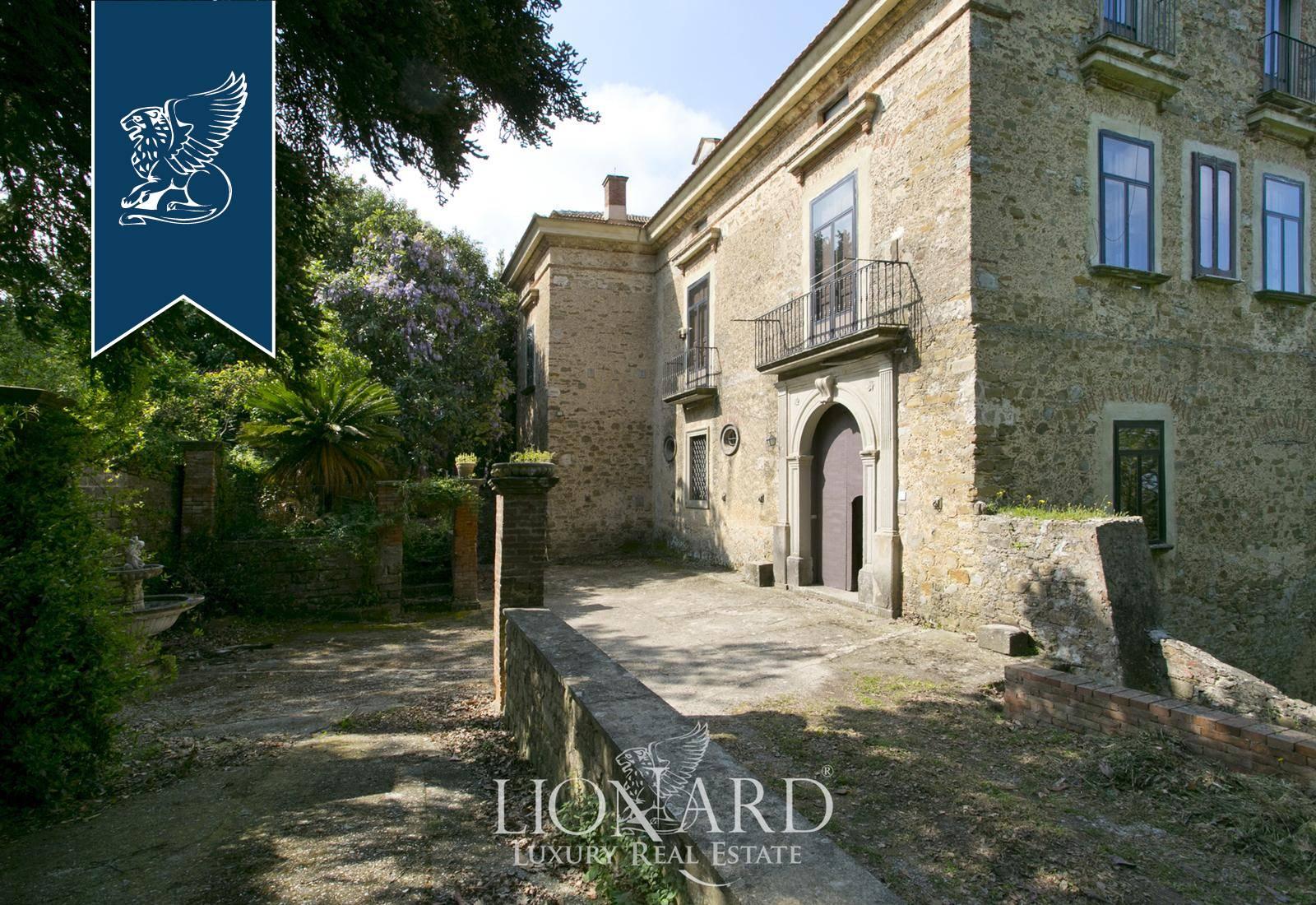 Villa in Vendita a Torchiara: 0 locali, 400 mq - Foto 7