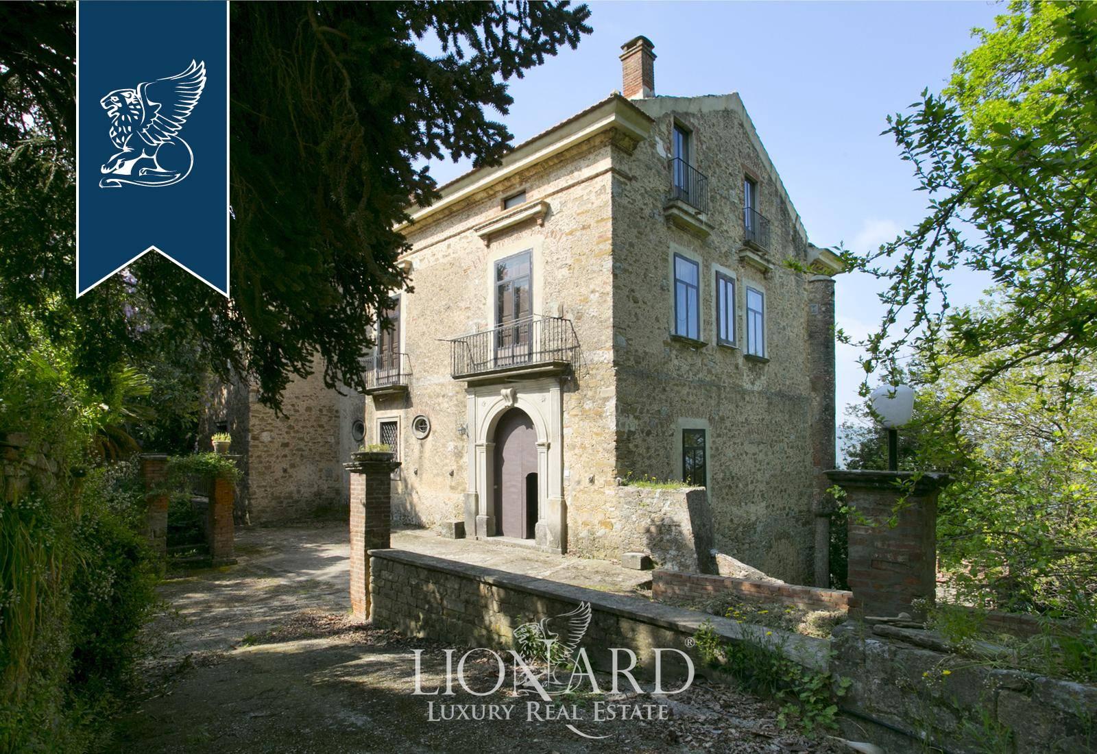 Villa in Vendita a Torchiara: 0 locali, 400 mq - Foto 6