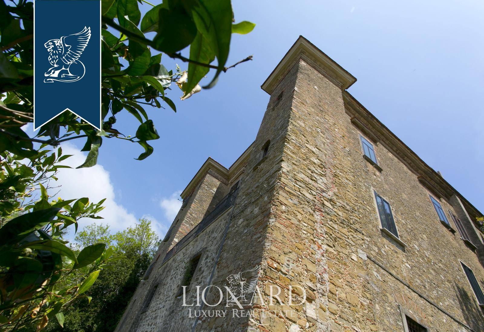 Villa in Vendita a Torchiara: 0 locali, 400 mq - Foto 8