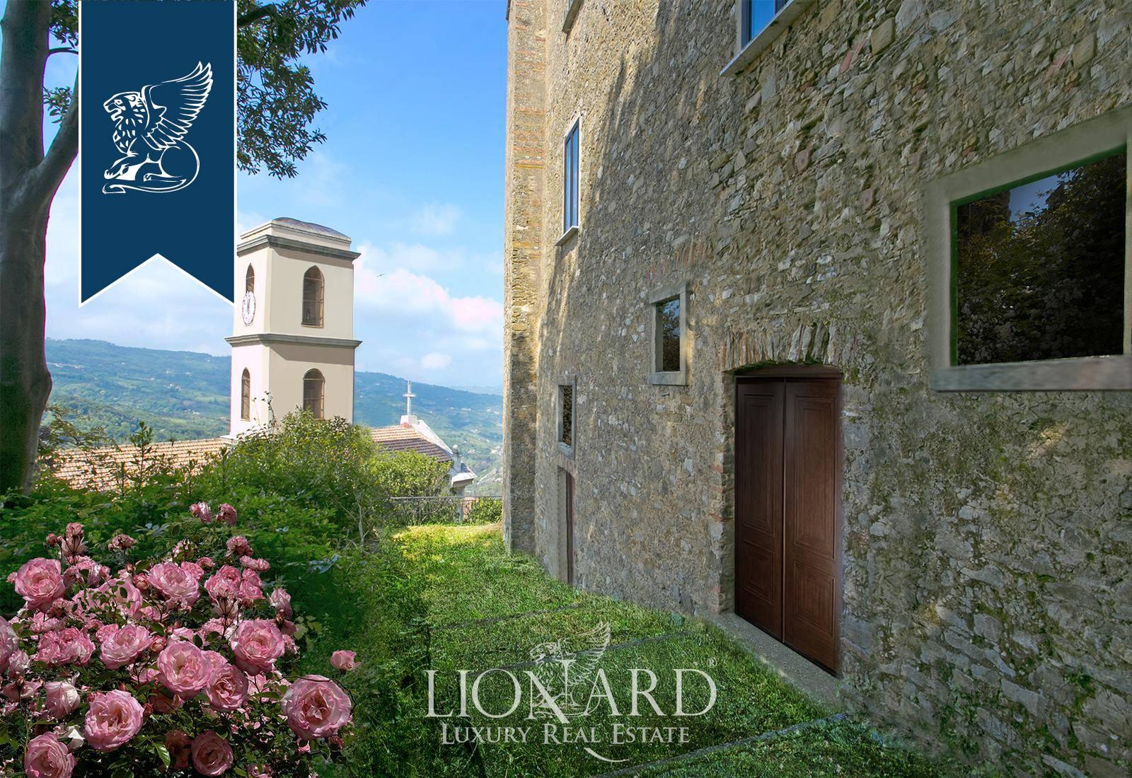Villa in Vendita a Torchiara: 0 locali, 400 mq - Foto 9