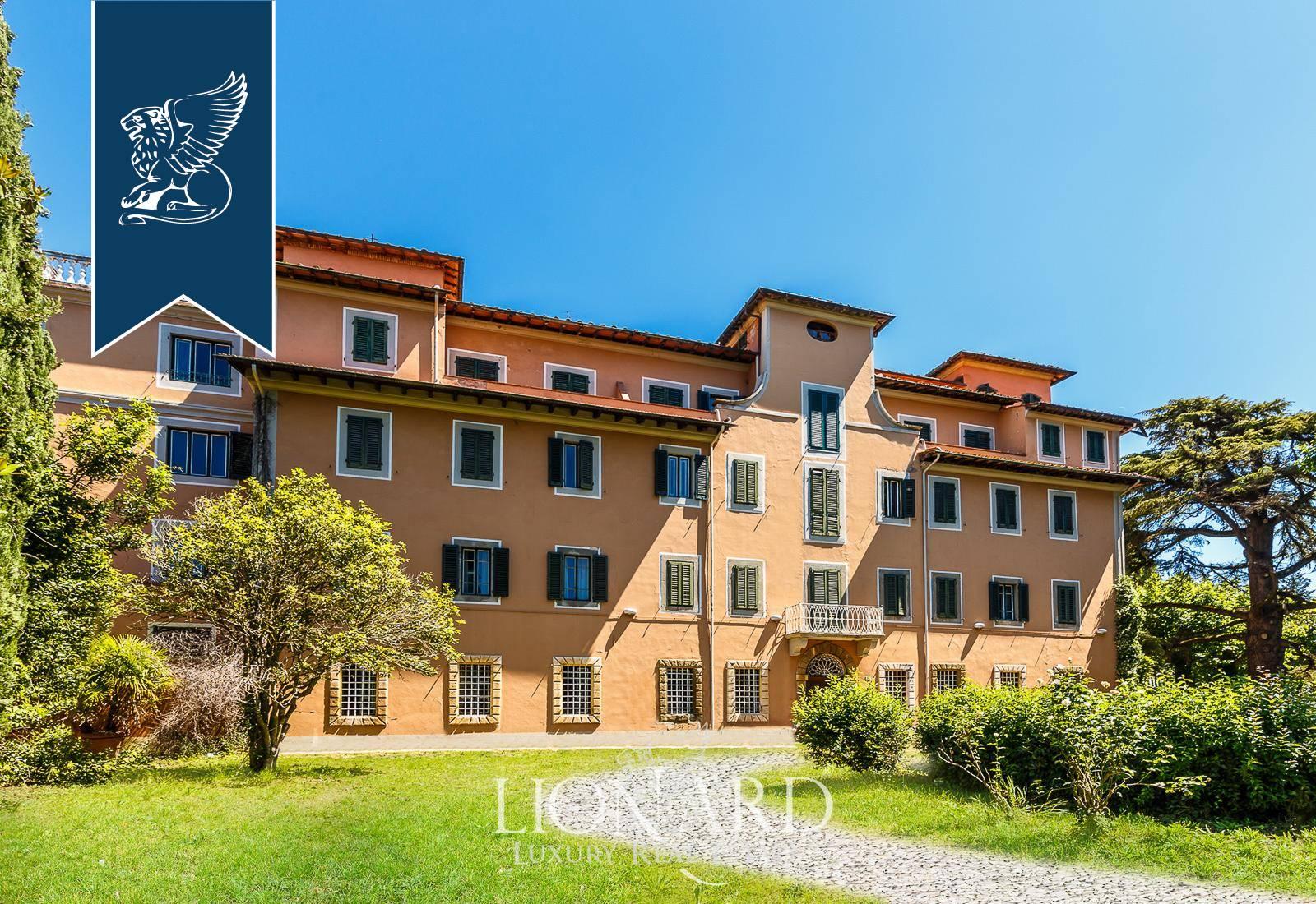 Albergo in Vendita a Pieve A Nievole: 0 locali, 2800 mq - Foto 9