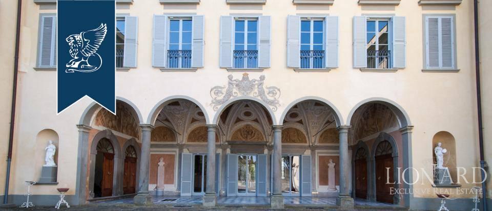 Villa in Vendita a San Giuliano Terme: 0 locali, 2200 mq - Foto 4