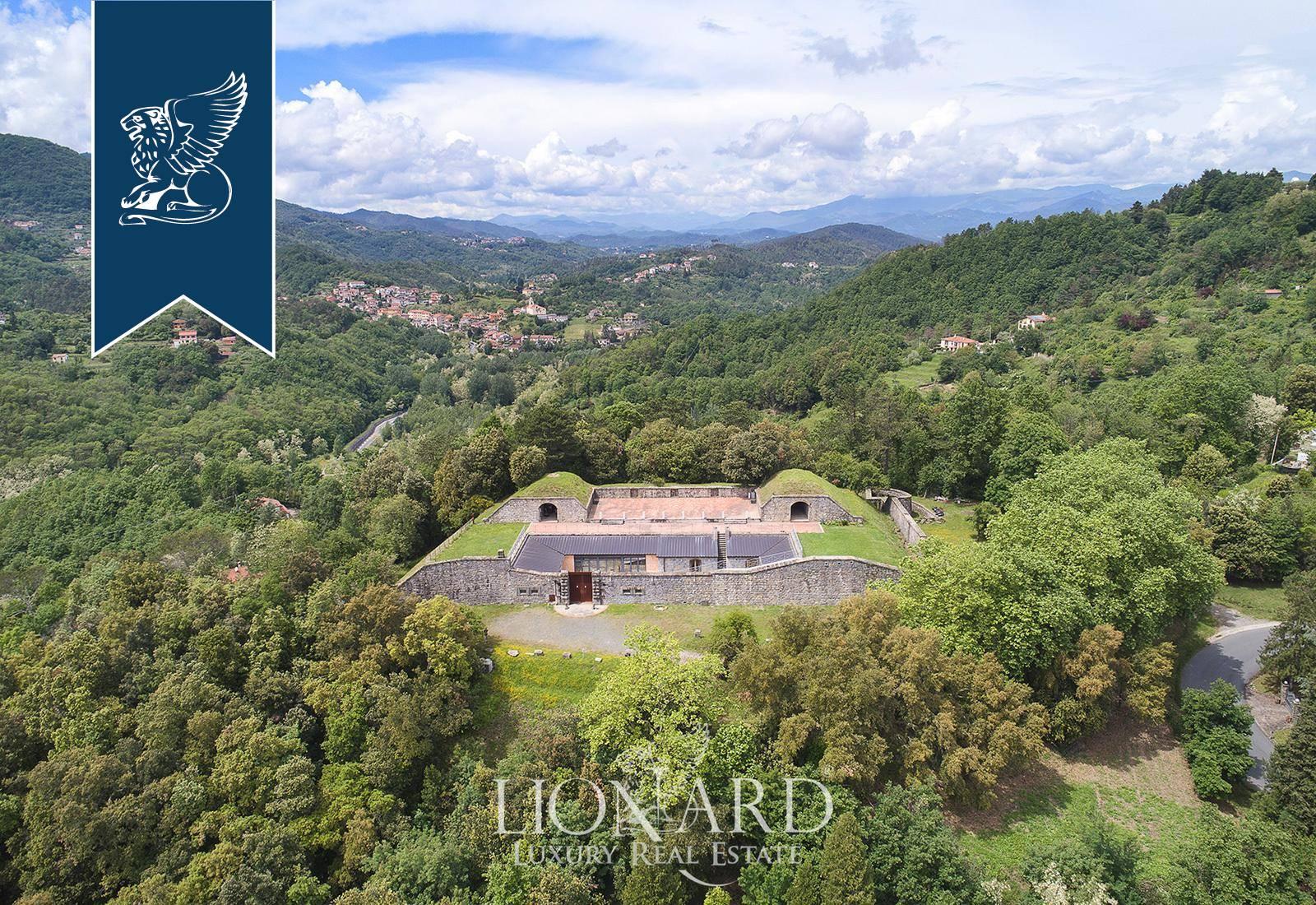 Villa in Vendita a La Spezia: 0 locali, 300 mq - Foto 7