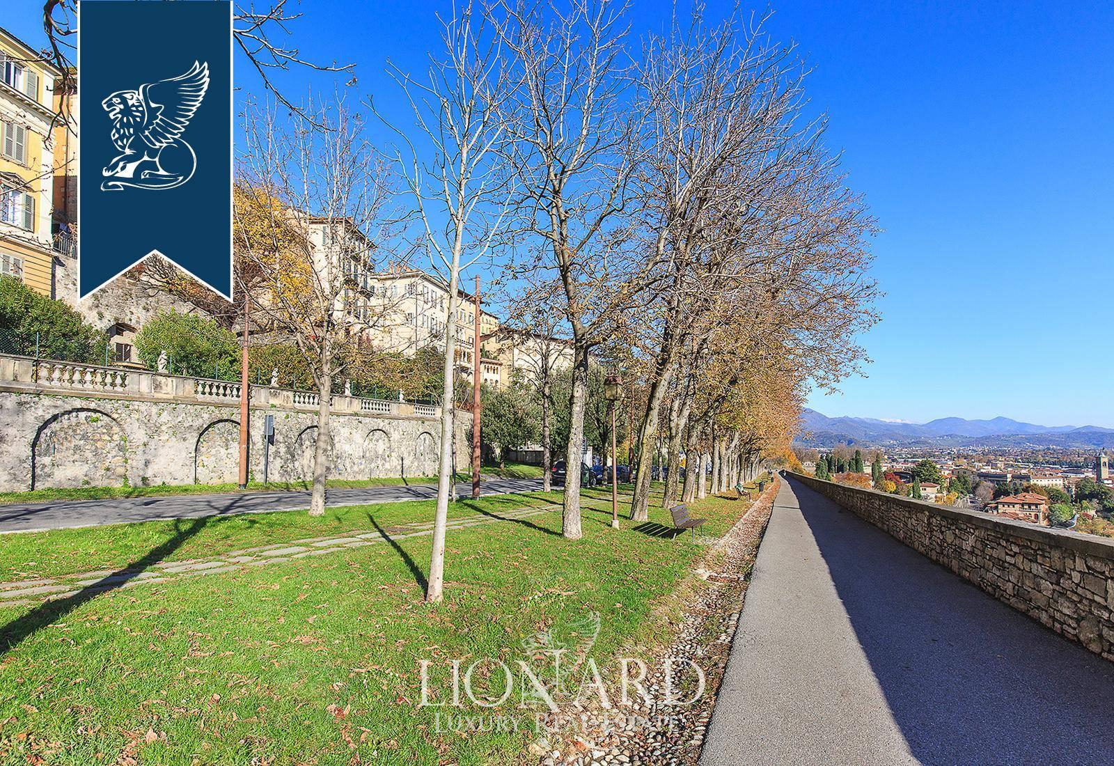 Appartamento in Vendita a Bergamo: 0 locali, 100 mq - Foto 2