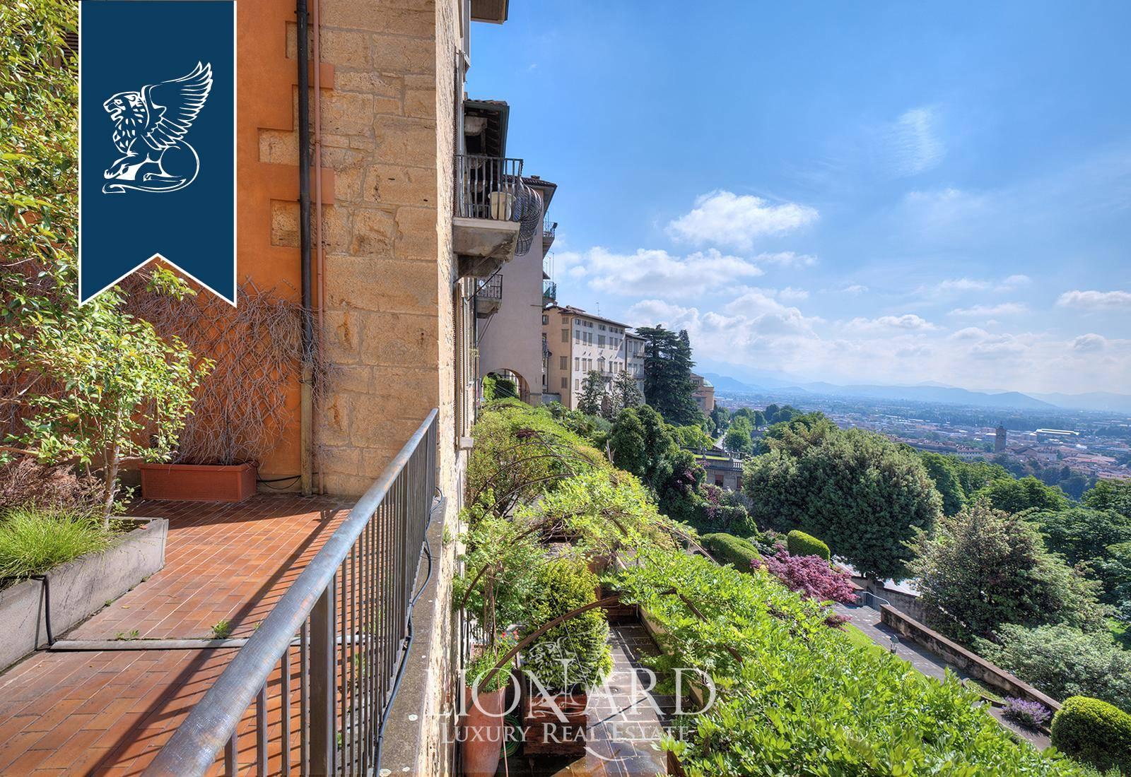 Appartamento in Vendita a Bergamo: 0 locali, 100 mq - Foto 7