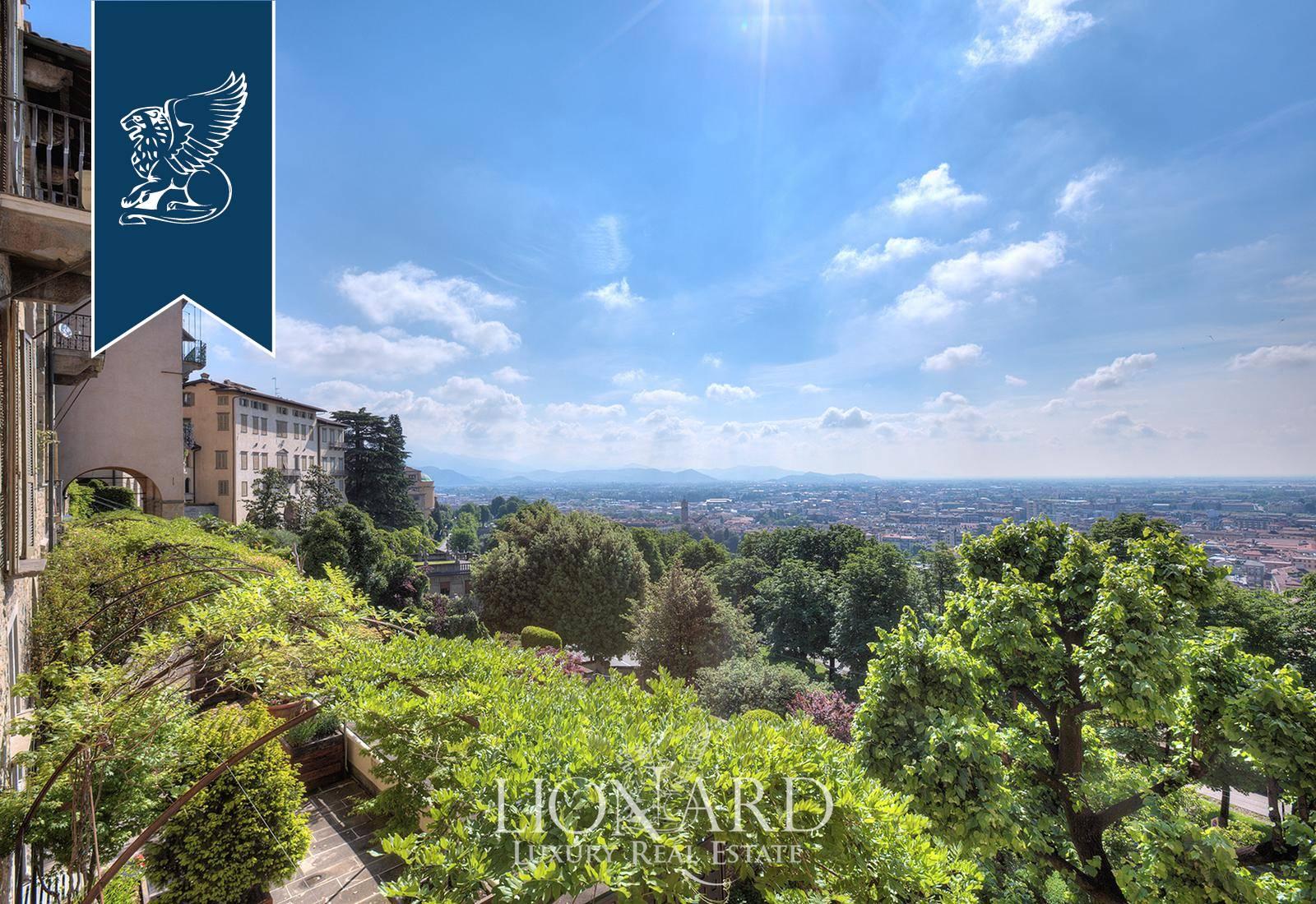 Appartamento in Vendita a Bergamo: 0 locali, 100 mq - Foto 8