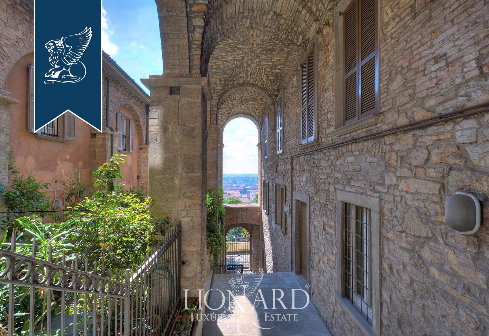 Appartamento in Vendita a Bergamo: 0 locali, 100 mq - Foto 4
