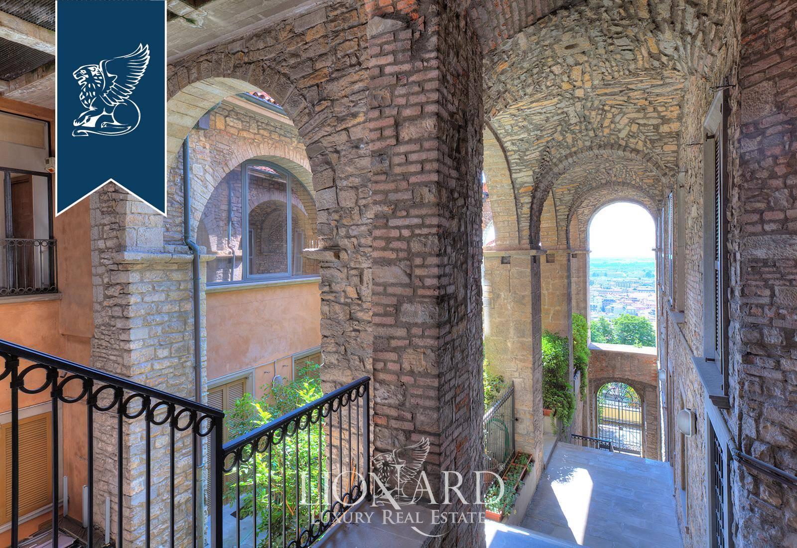 Appartamento in Vendita a Bergamo: 0 locali, 100 mq - Foto 5