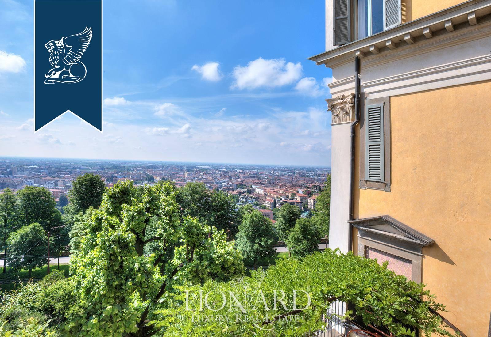 Appartamento in Vendita a Bergamo: 0 locali, 100 mq - Foto 9