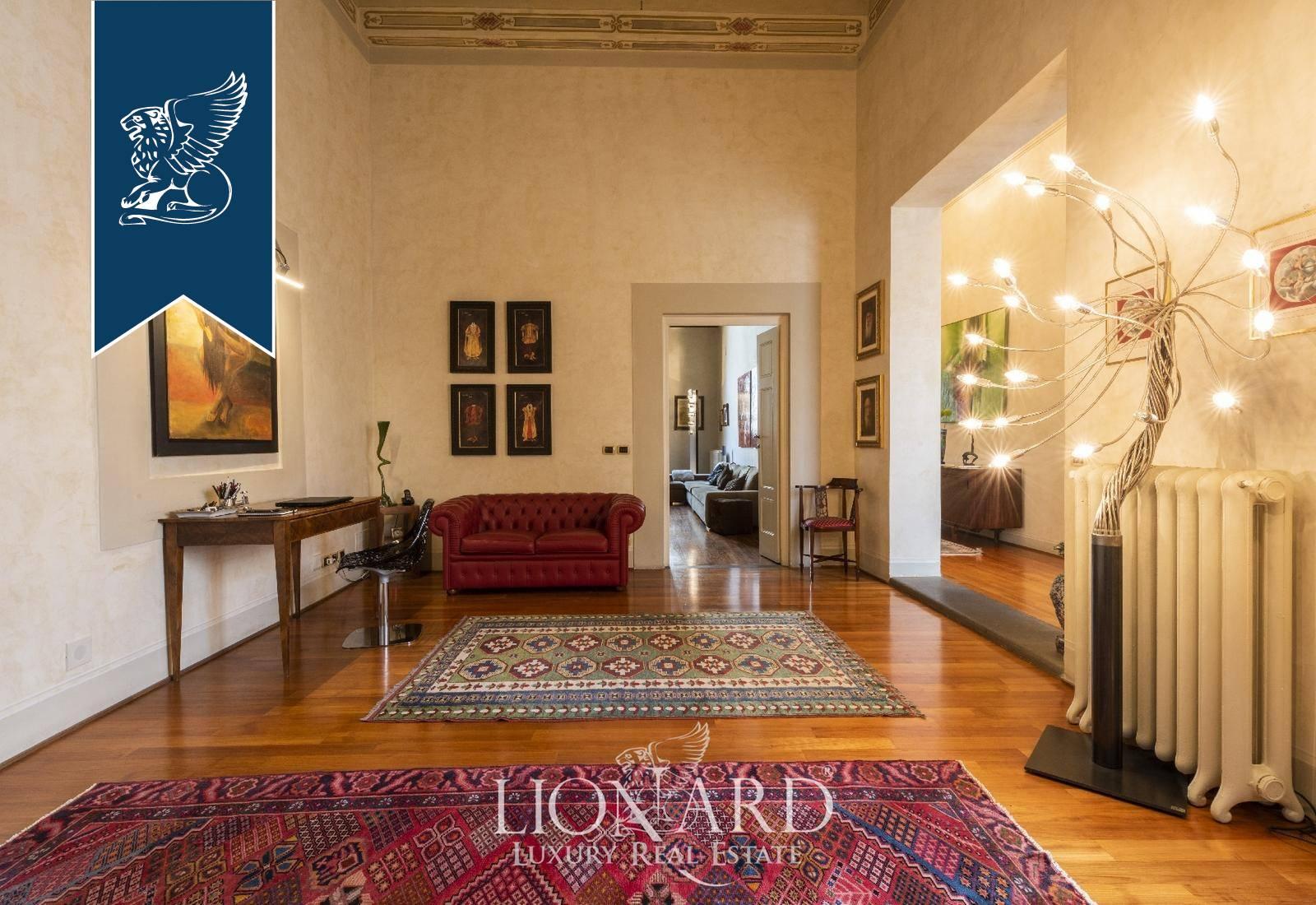Appartamento in Vendita a Firenze: 0 locali, 200 mq - Foto 8