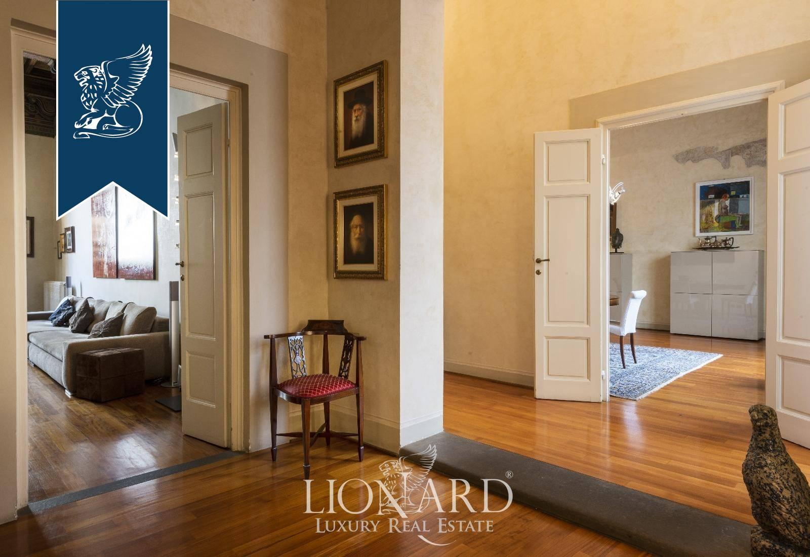 Appartamento in Vendita a Firenze: 0 locali, 200 mq - Foto 9