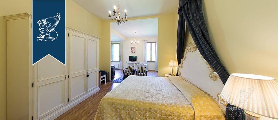 Villa in Vendita a Firenze: 0 locali, 900 mq - Foto 9