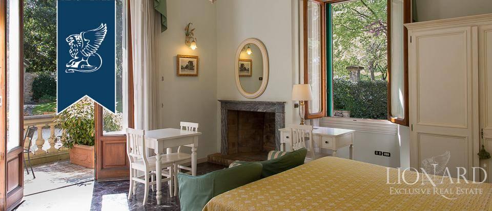 Villa in Vendita a Firenze: 0 locali, 900 mq - Foto 7