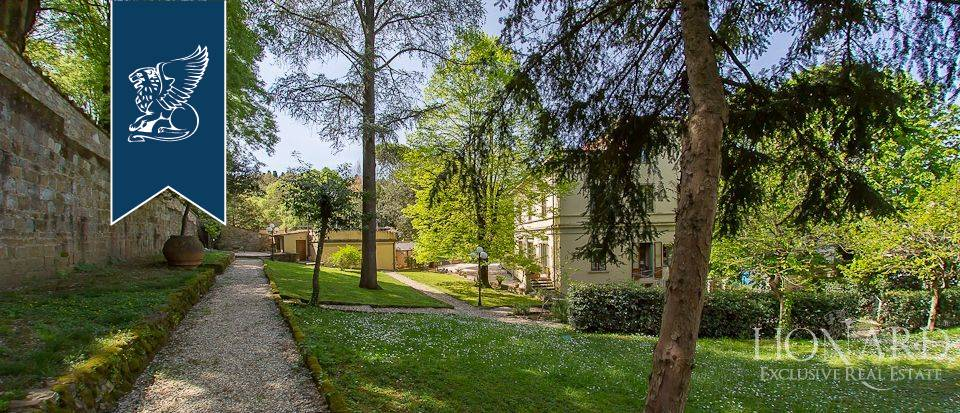 Villa in Vendita a Firenze: 0 locali, 900 mq - Foto 2