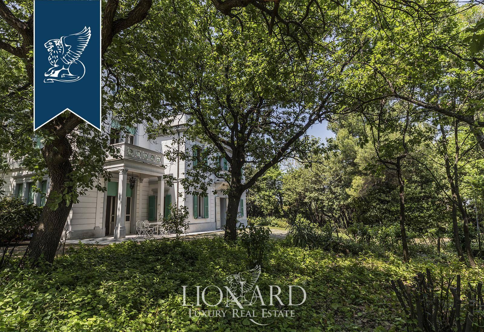 Villa in Vendita a Fano: 0 locali, 450 mq - Foto 8