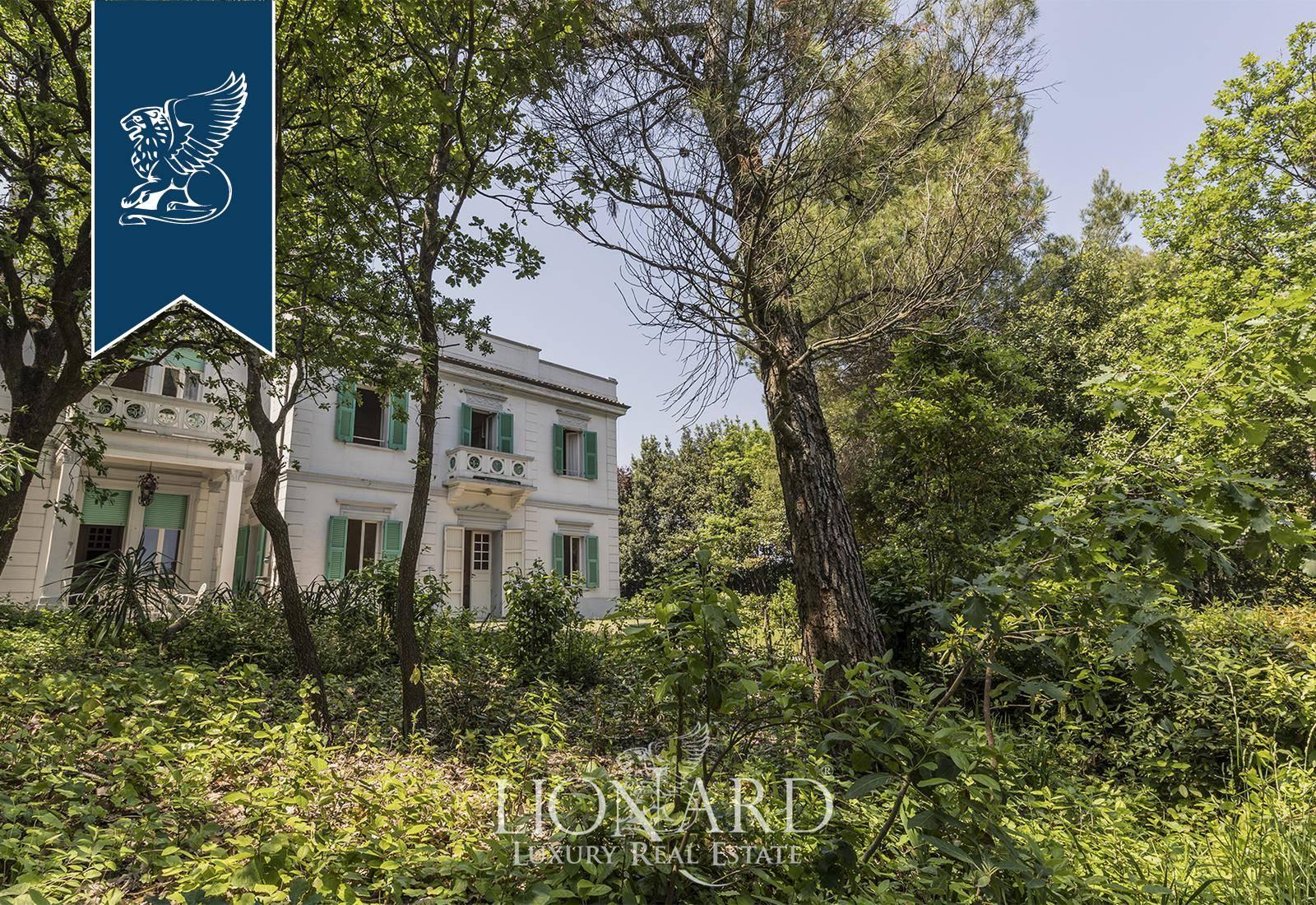 Villa in Vendita a Fano: 0 locali, 450 mq - Foto 7