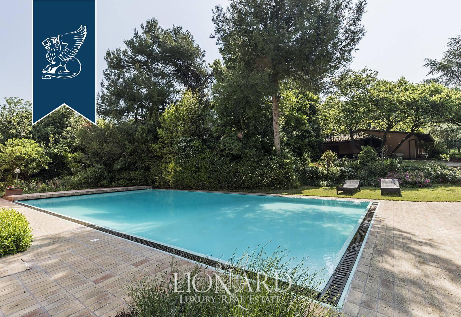 Villa in Vendita a Fano: 0 locali, 350 mq - Foto 9