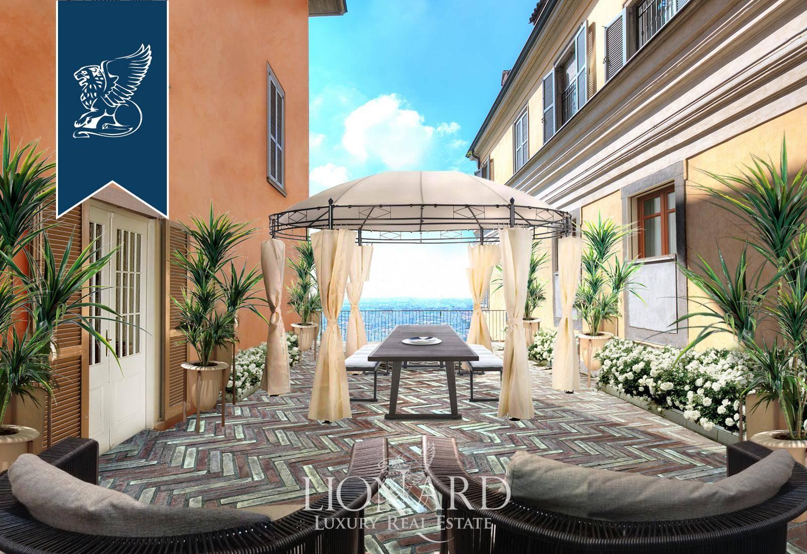 Appartamento in Vendita a Bergamo: 0 locali, 100 mq - Foto 6
