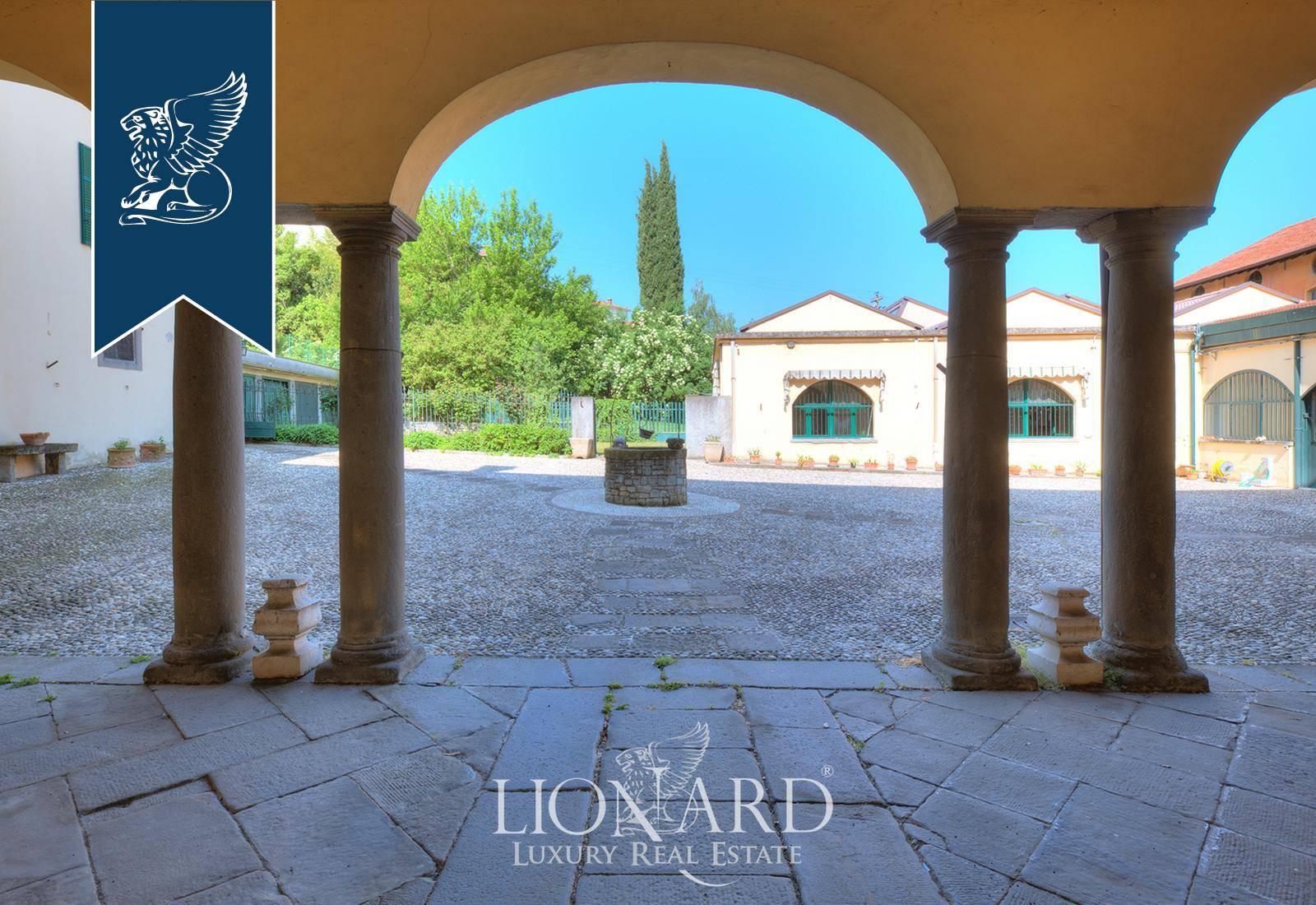 Villa in Vendita a Paratico: 0 locali, 3000 mq - Foto 5