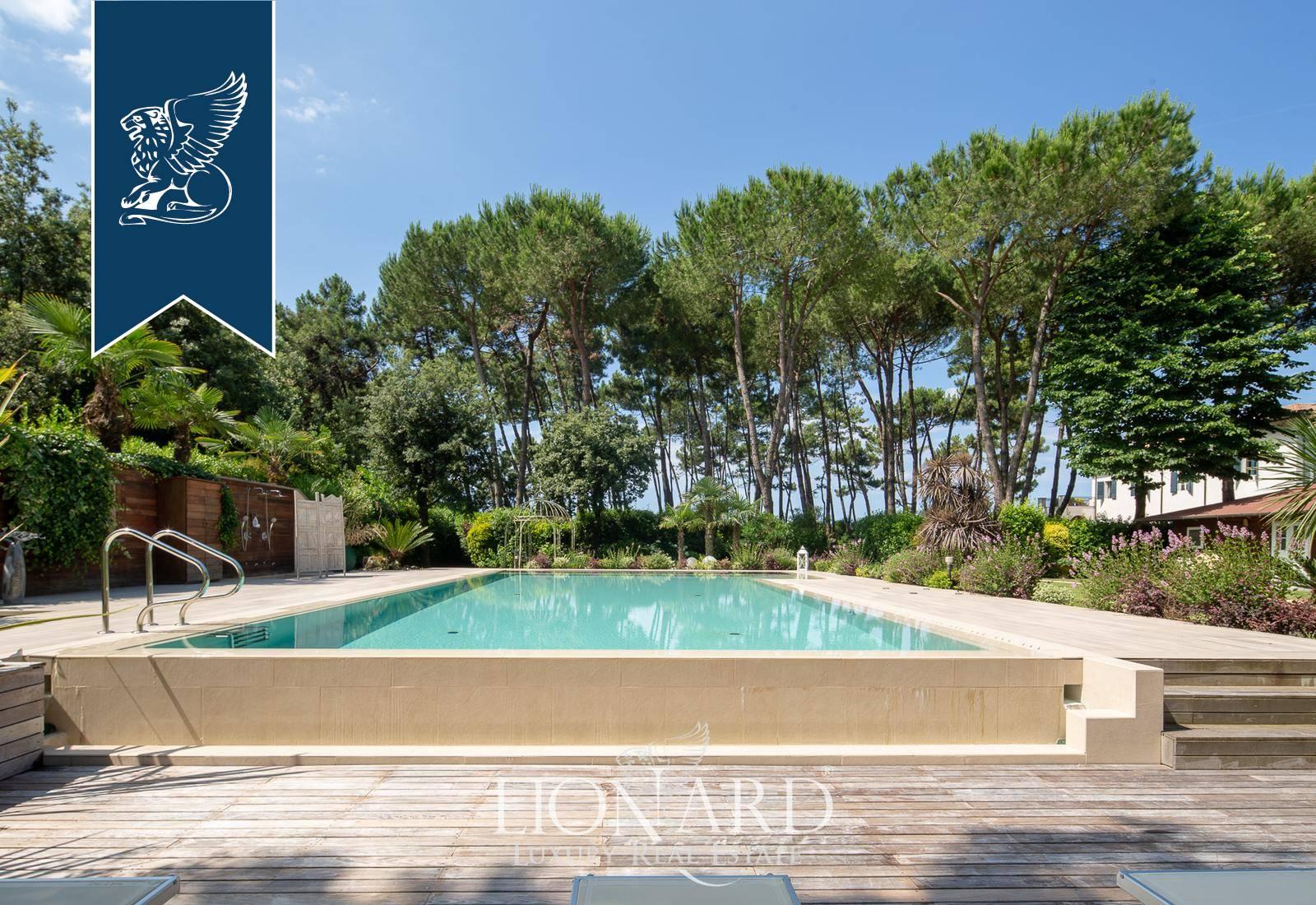 Villa in Vendita a Massa: 0 locali, 1000 mq - Foto 6