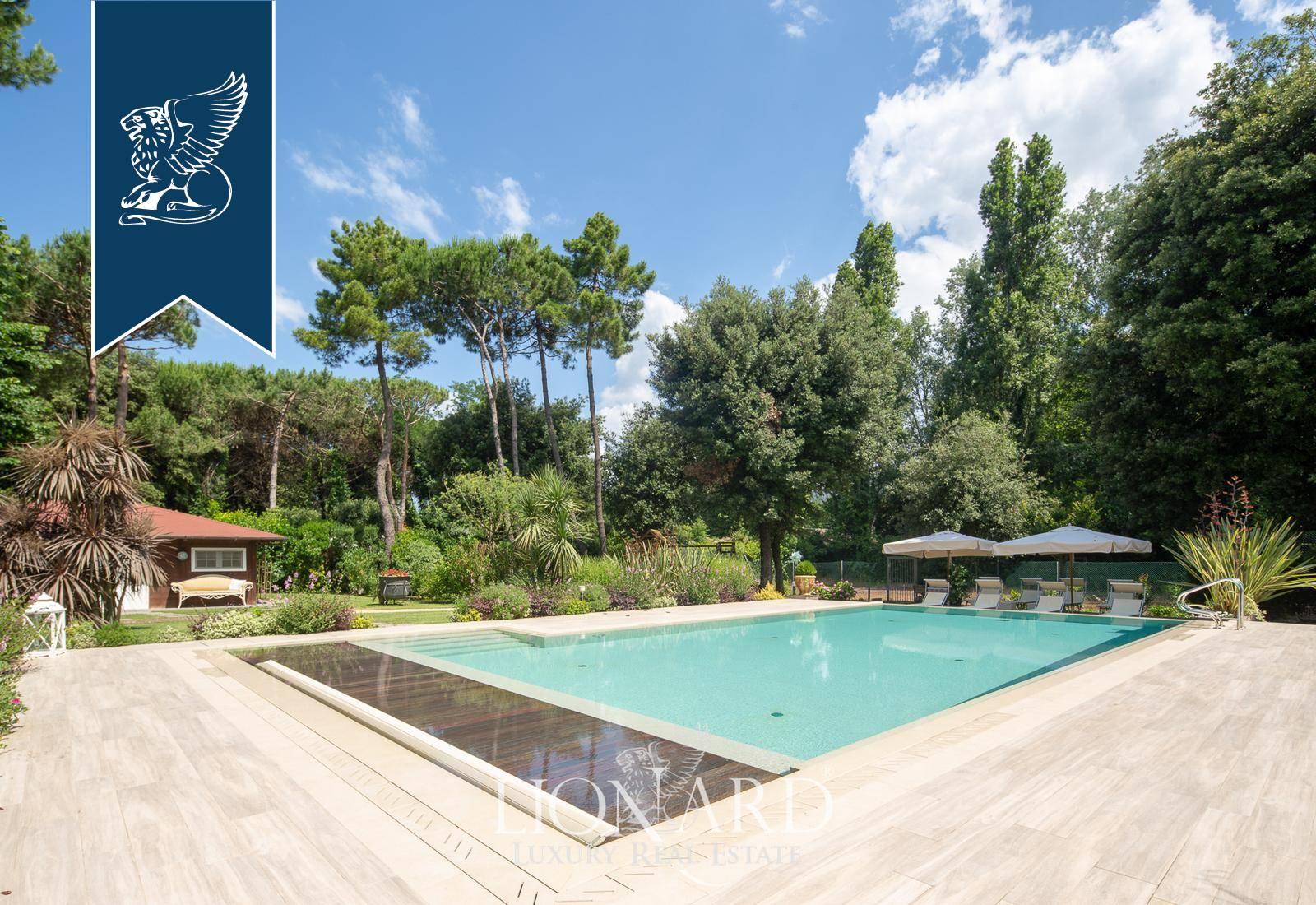 Villa in Vendita a Massa: 0 locali, 1000 mq - Foto 3