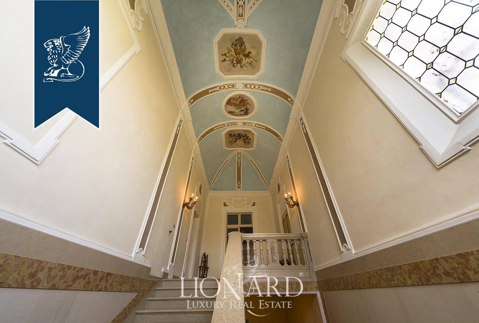 Palazzo in Vendita a Comacchio: 0 locali, 1500 mq - Foto 4
