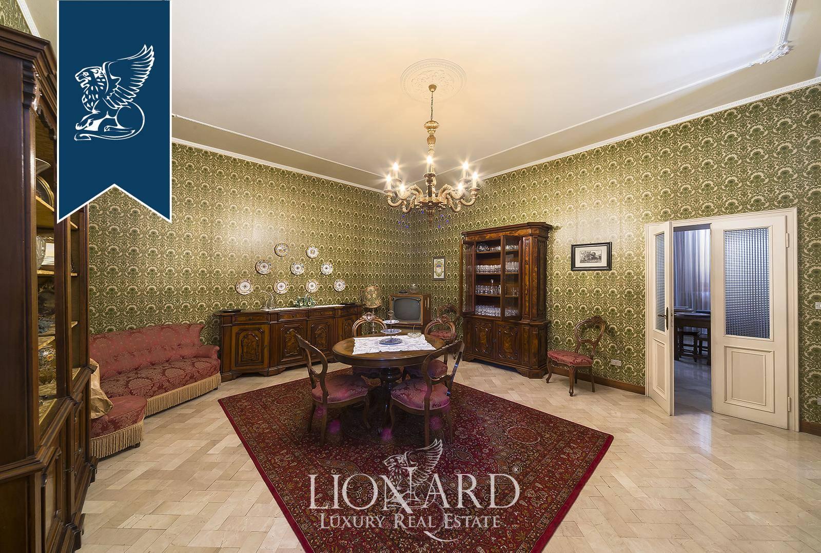 Palazzo in Vendita a Comacchio: 0 locali, 1500 mq - Foto 6