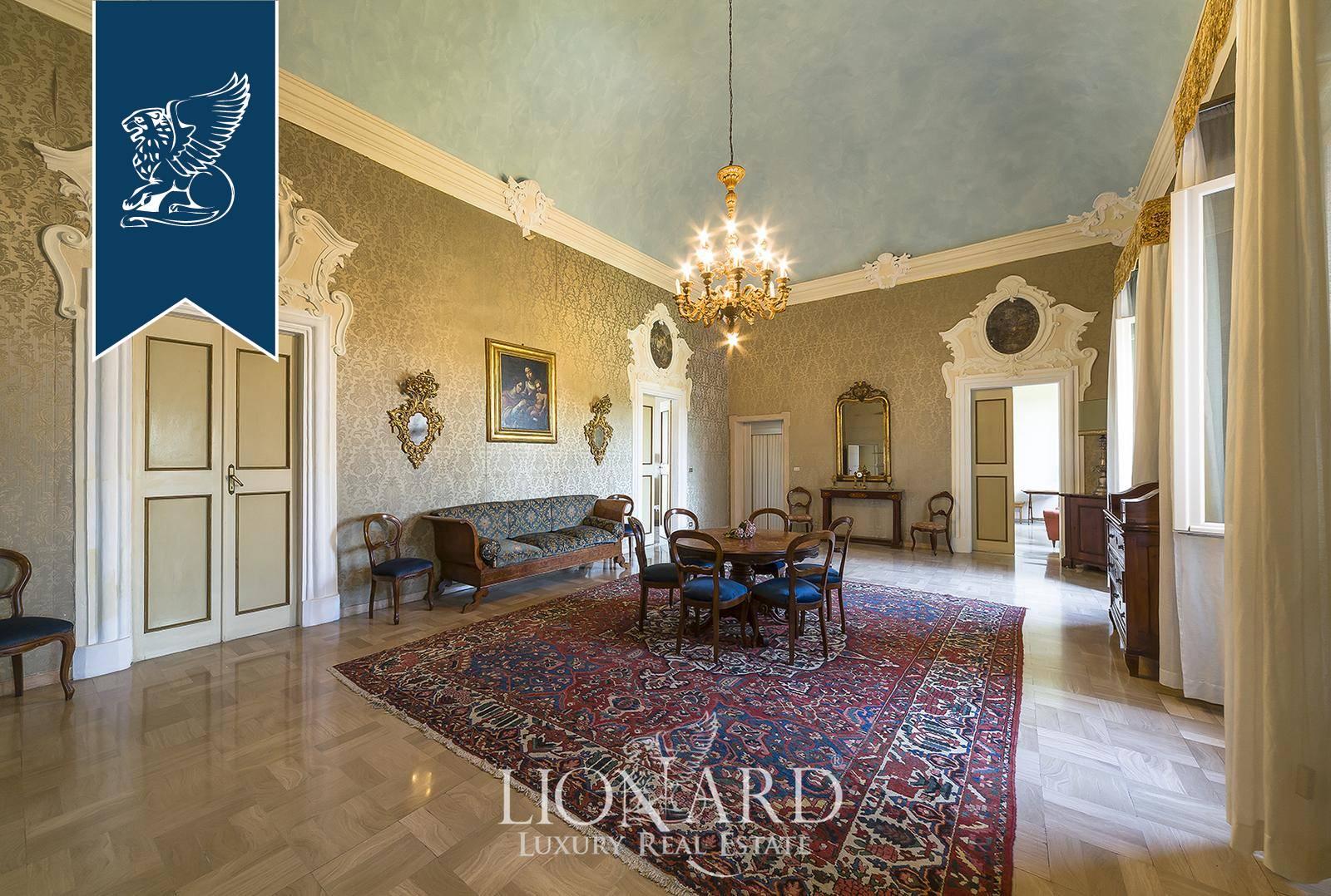 Palazzo in Vendita a Comacchio: 0 locali, 1500 mq - Foto 7