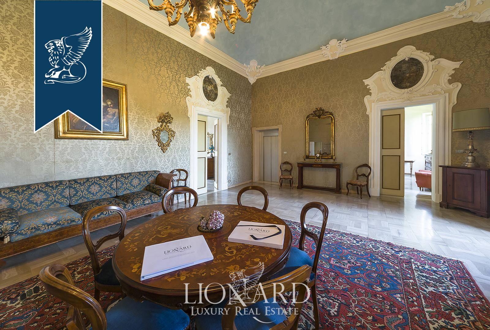 Palazzo in Vendita a Comacchio: 0 locali, 1500 mq - Foto 3