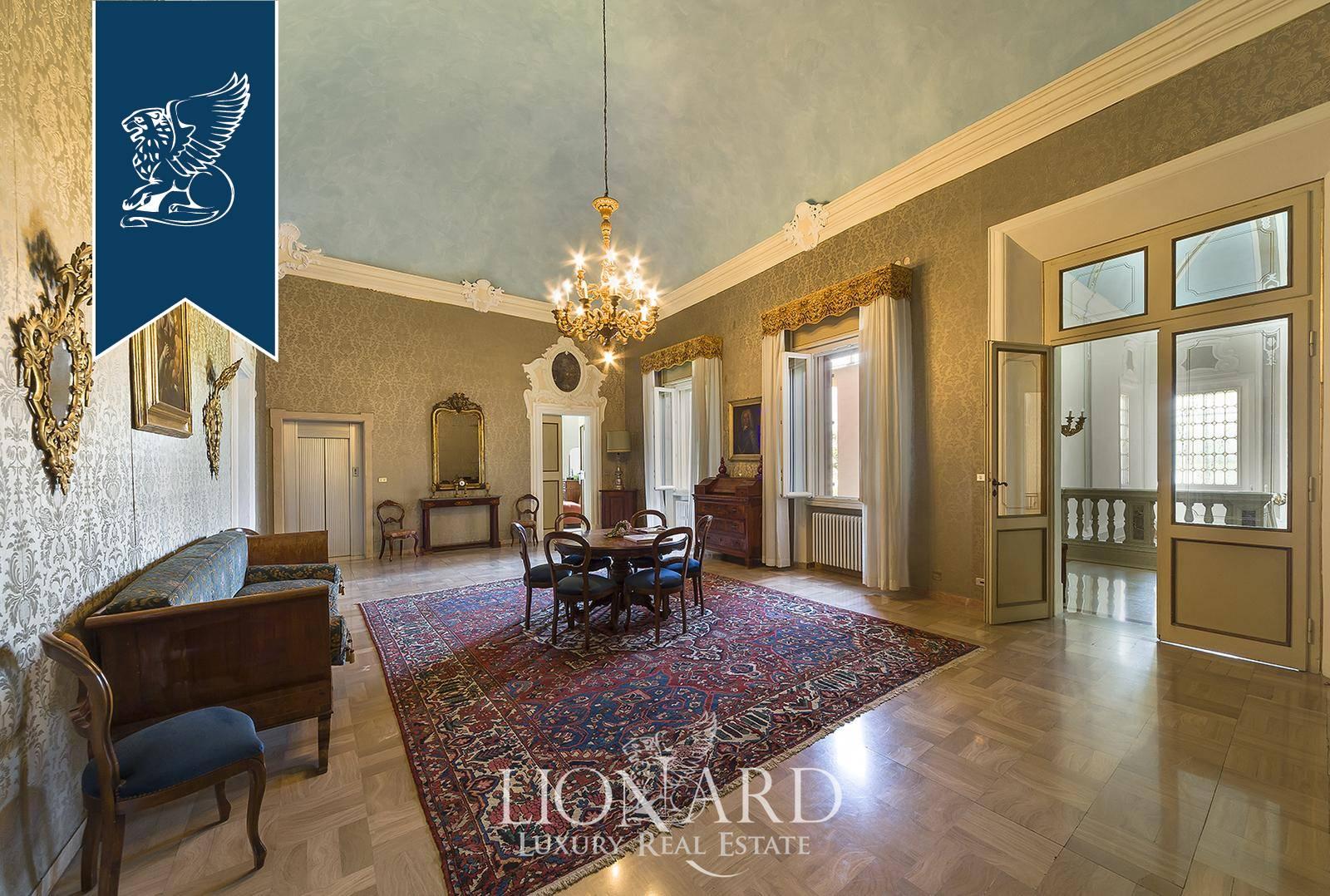 Palazzo in Vendita a Comacchio: 0 locali, 1500 mq - Foto 8