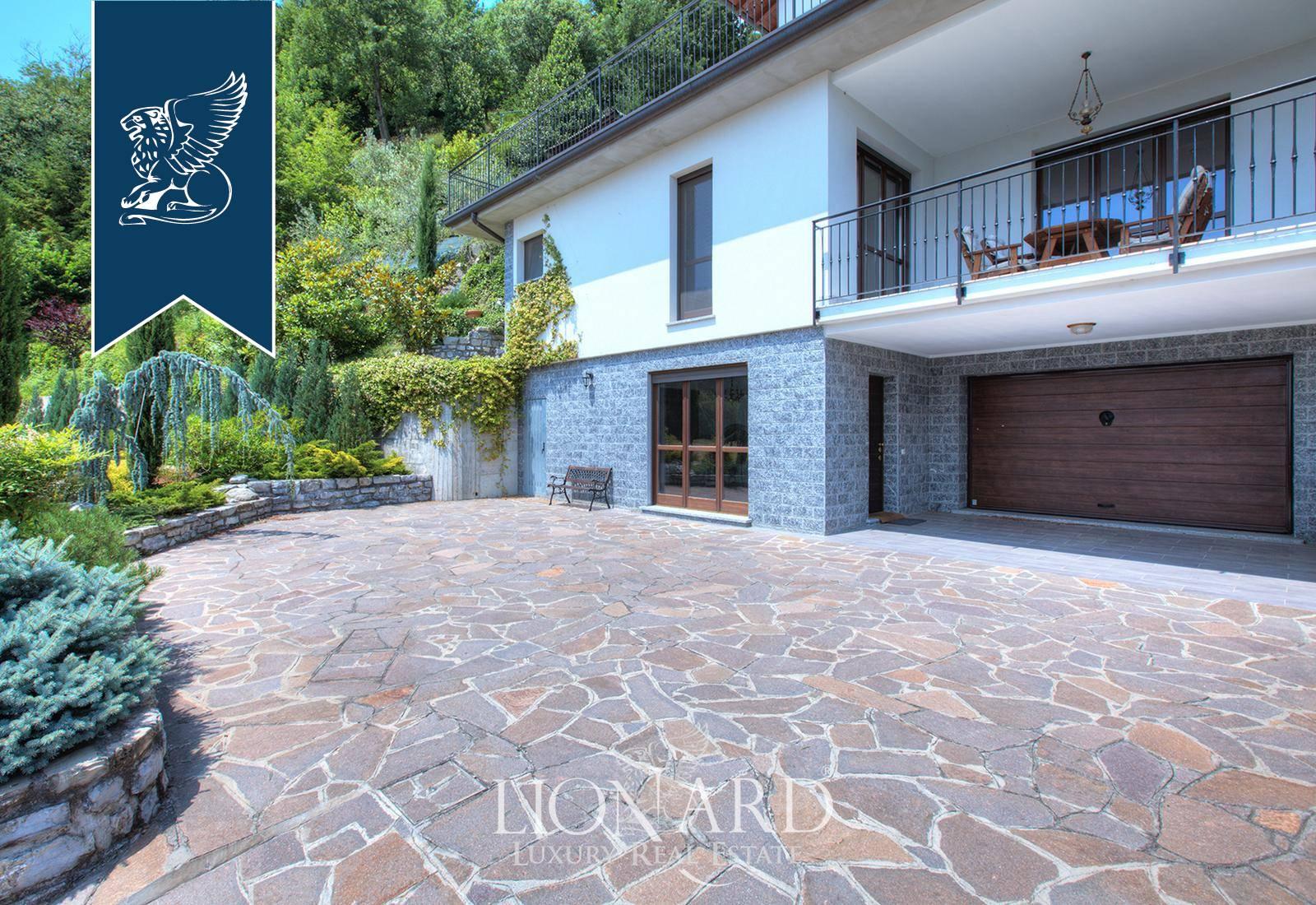 Villa in Vendita a Cernobbio: 0 locali, 350 mq - Foto 5