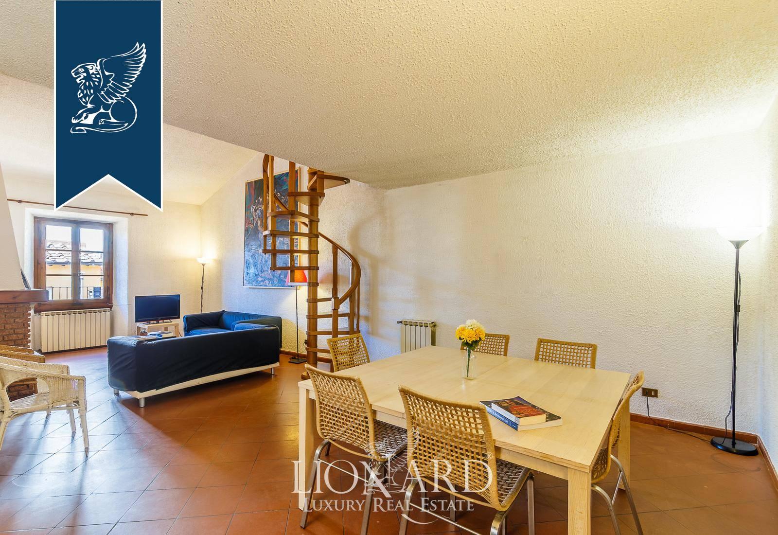 Appartamento in Vendita a Firenze: 0 locali, 145 mq - Foto 6