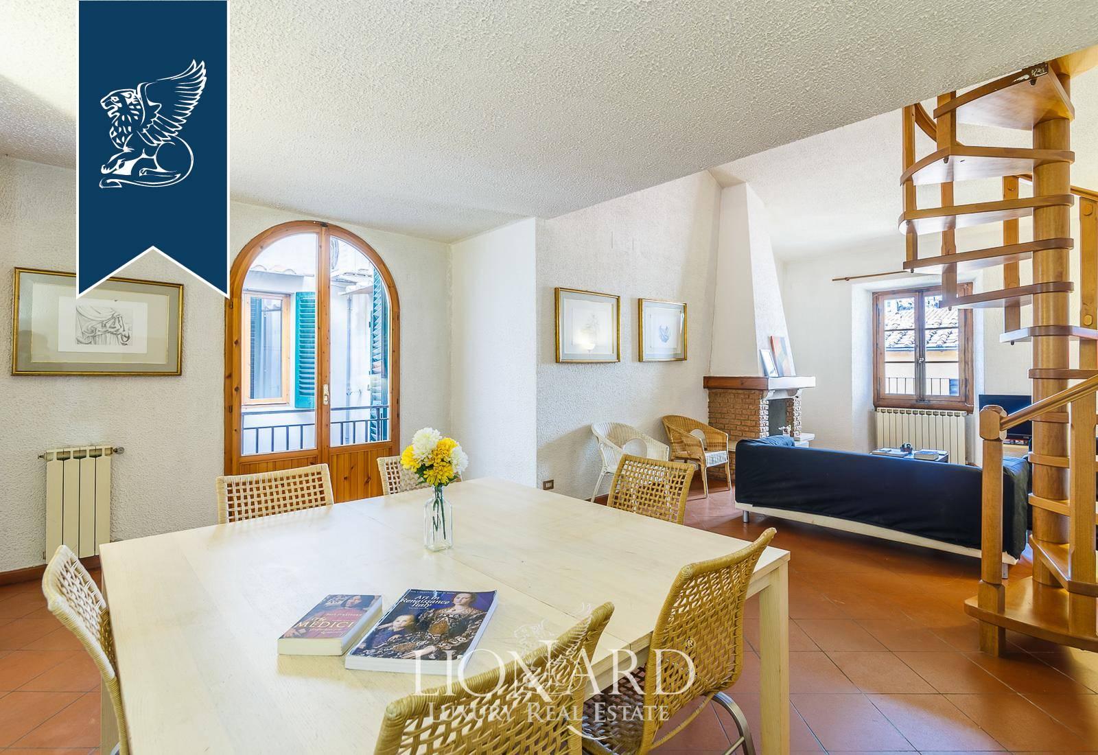 Appartamento in Vendita a Firenze: 0 locali, 145 mq - Foto 5
