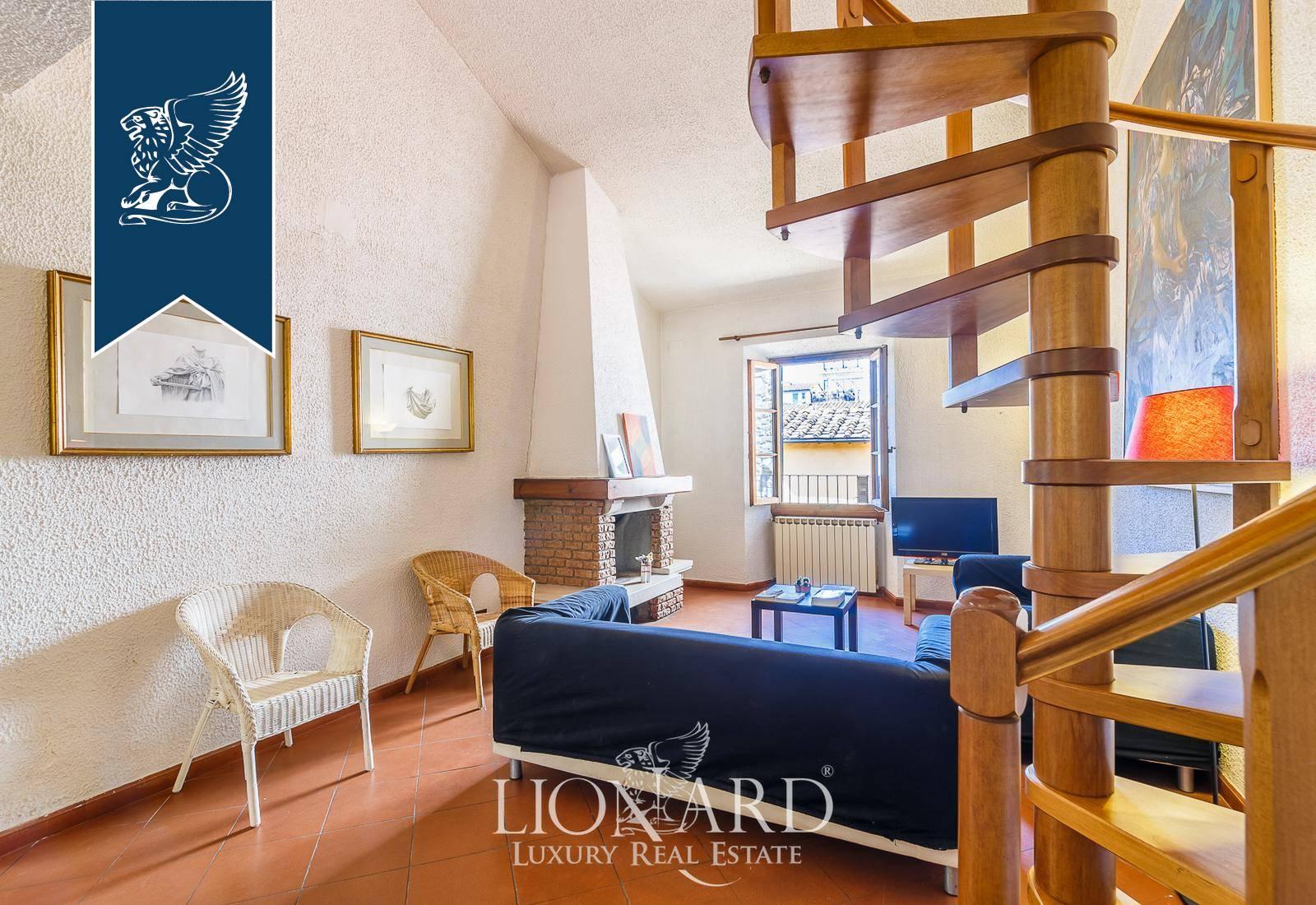 Appartamento in Vendita a Firenze: 0 locali, 145 mq - Foto 4