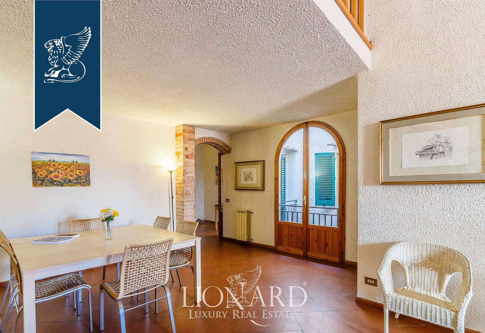 Appartamento in Vendita a Firenze: 0 locali, 145 mq - Foto 8