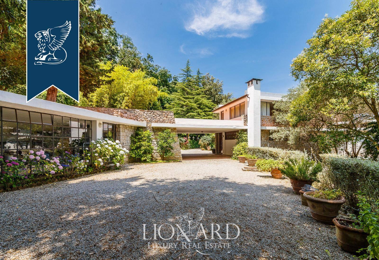 Villa in Vendita a Marciana Marina: 0 locali, 500 mq - Foto 9