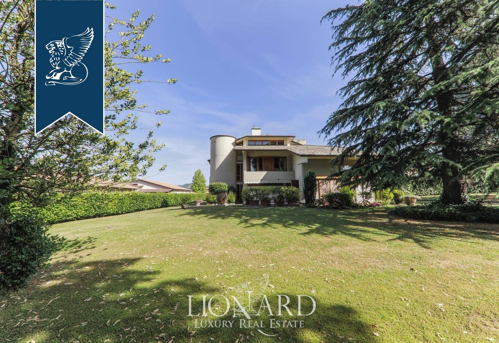 Villa in Vendita a Barga: 0 locali, 713 mq - Foto 6
