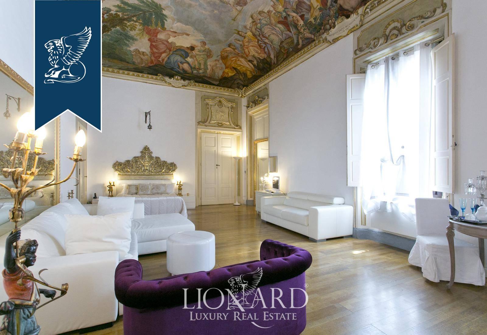 Palazzo in Vendita a Firenze: 0 locali, 2500 mq - Foto 2