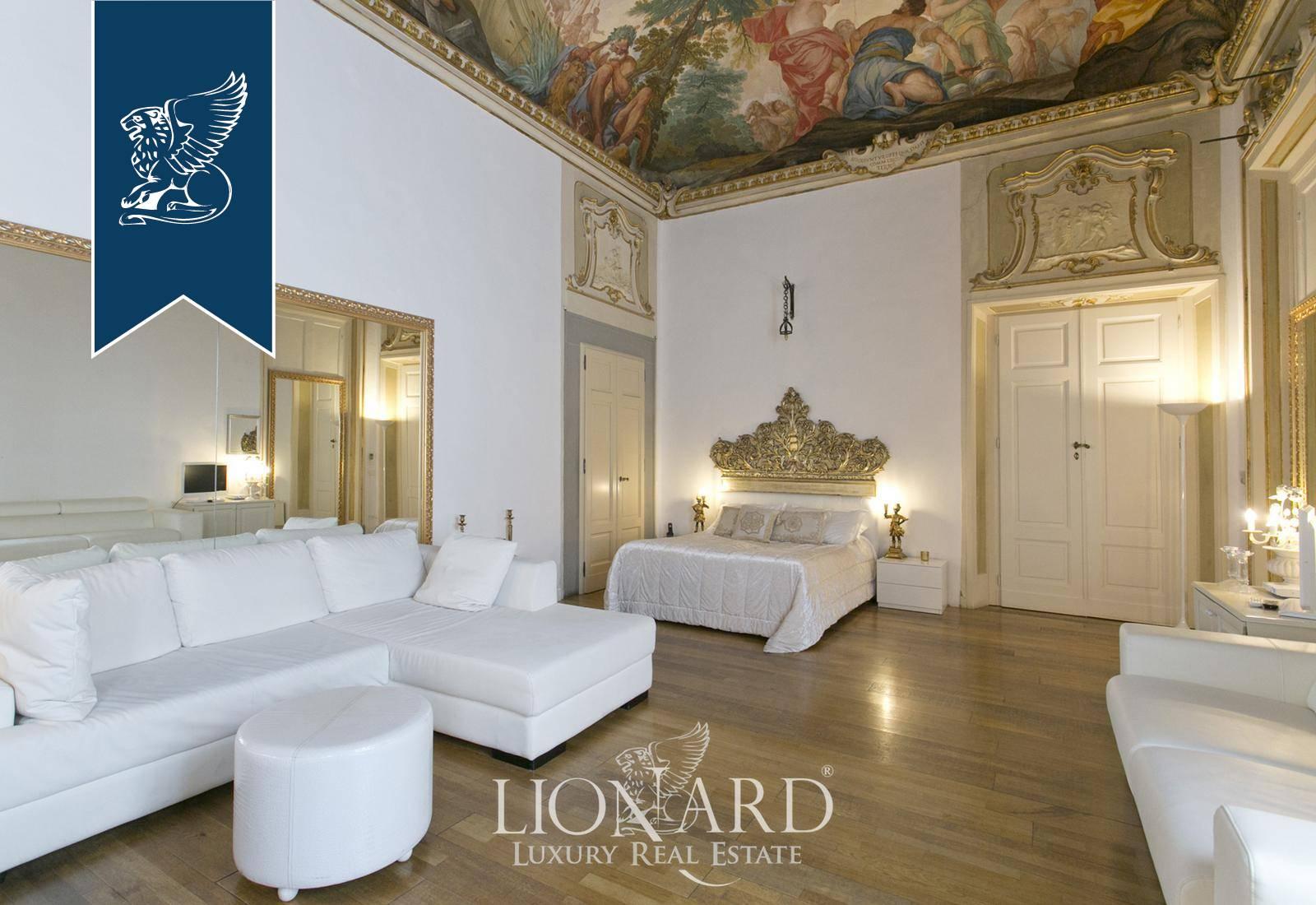 Palazzo in Vendita a Firenze: 0 locali, 2500 mq - Foto 3
