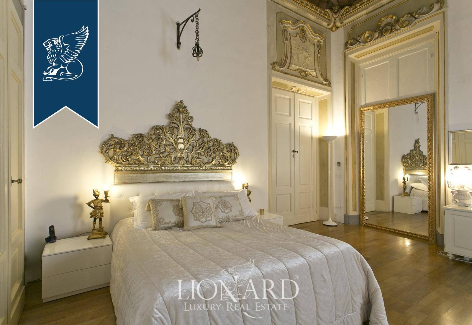 Palazzo in Vendita a Firenze: 0 locali, 2500 mq - Foto 5