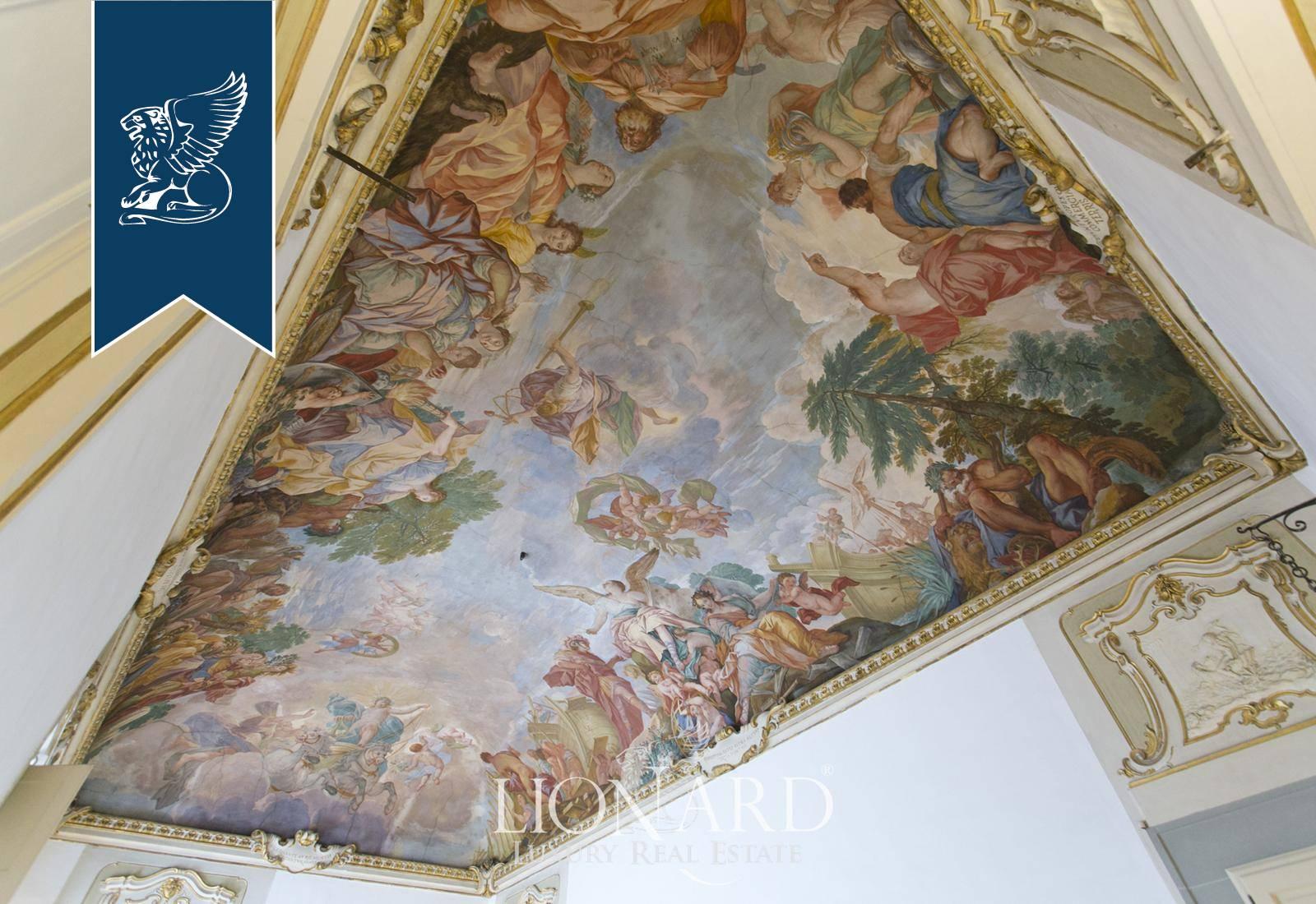 Palazzo in Vendita a Firenze: 0 locali, 2500 mq - Foto 7