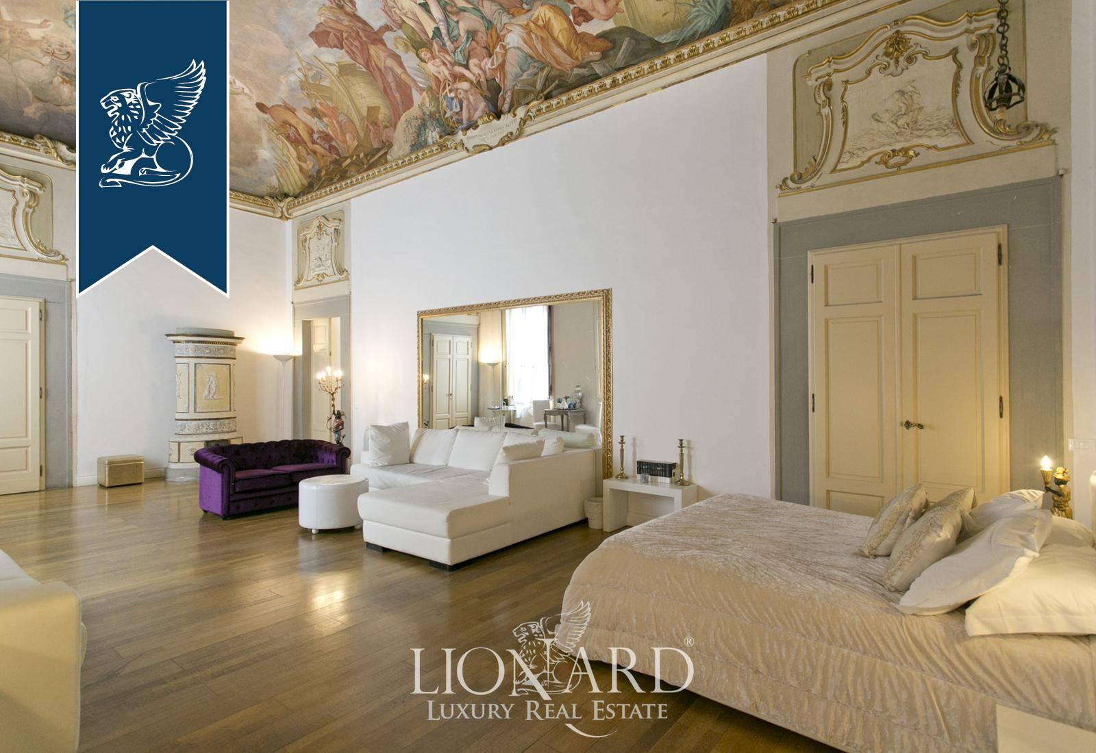 Palazzo in Vendita a Firenze: 0 locali, 2500 mq - Foto 8