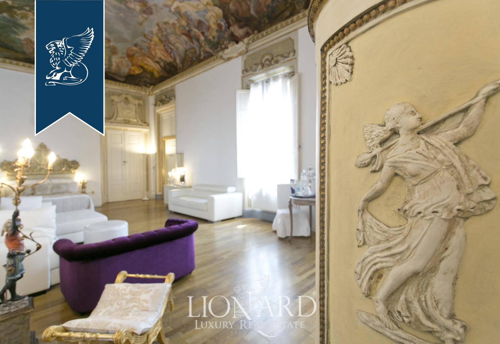 Palazzo in Vendita a Firenze: 0 locali, 2500 mq - Foto 9