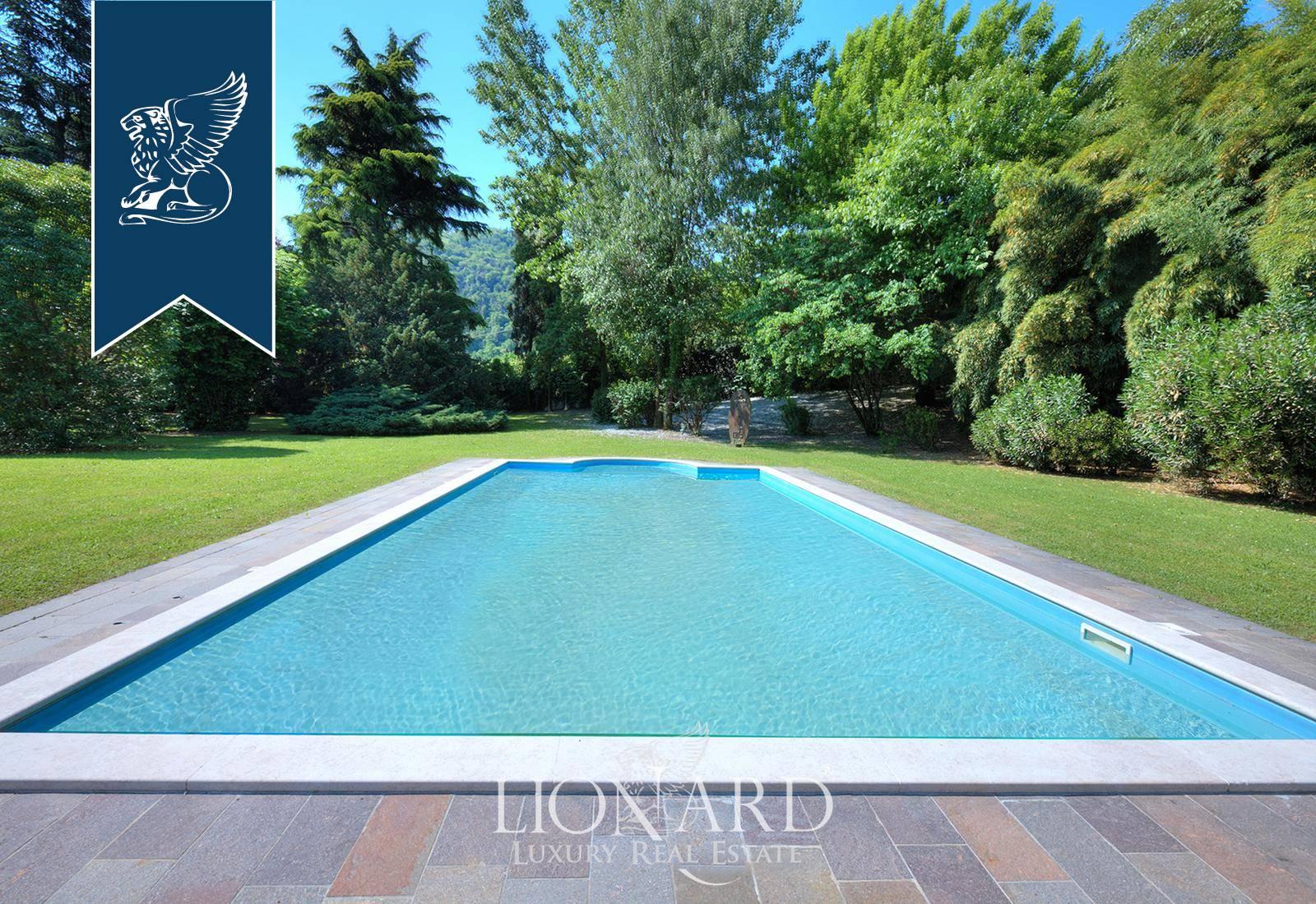 Villa in Vendita a Paratico: 0 locali, 3000 mq - Foto 7