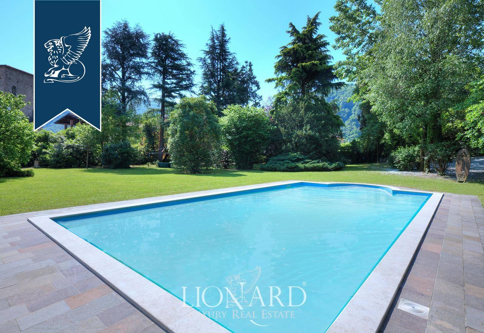 Villa in Vendita a Paratico: 0 locali, 3000 mq - Foto 8