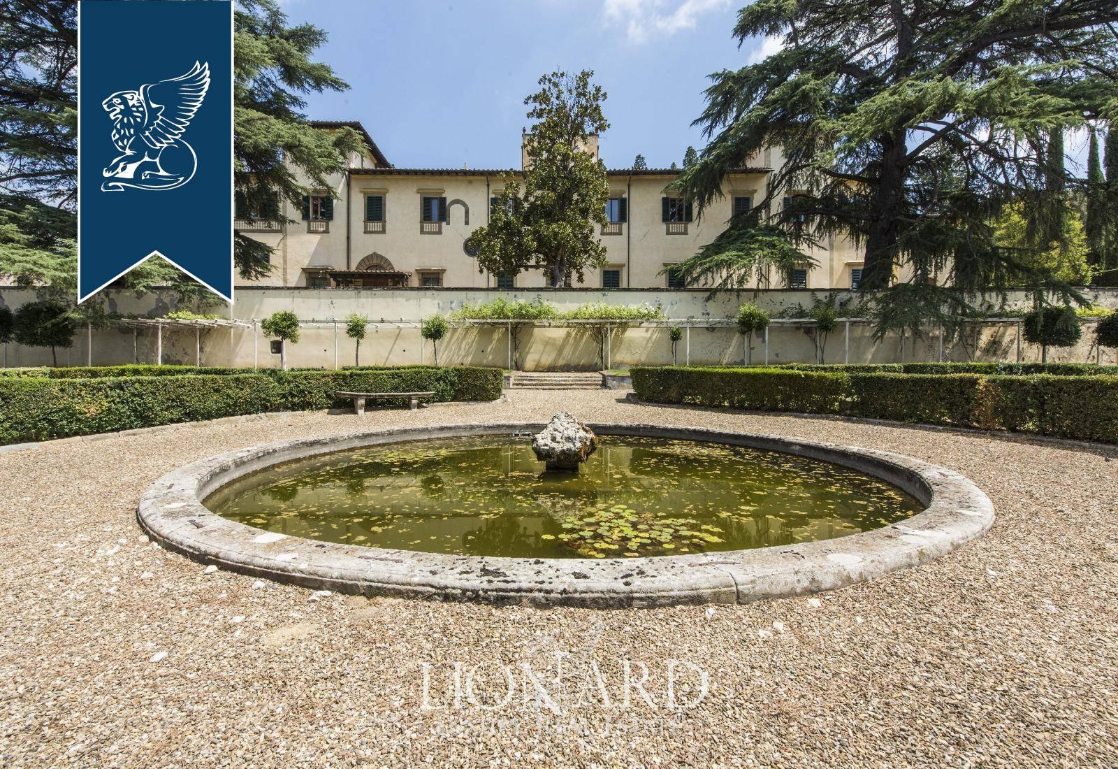 Villa in Vendita a Firenze: 0 locali, 3000 mq - Foto 7