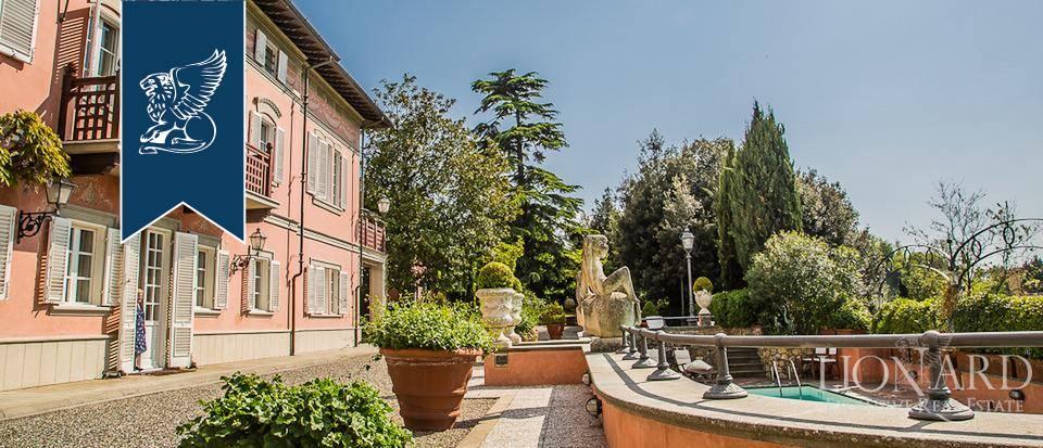 Villa in Vendita a Lari: 0 locali, 900 mq - Foto 9