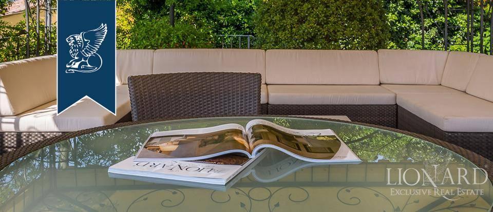 Villa in Vendita a Lari: 0 locali, 900 mq - Foto 8