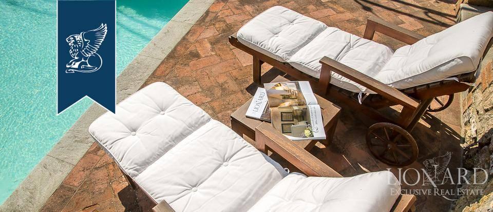 Villa in Vendita a Lari: 0 locali, 900 mq - Foto 5