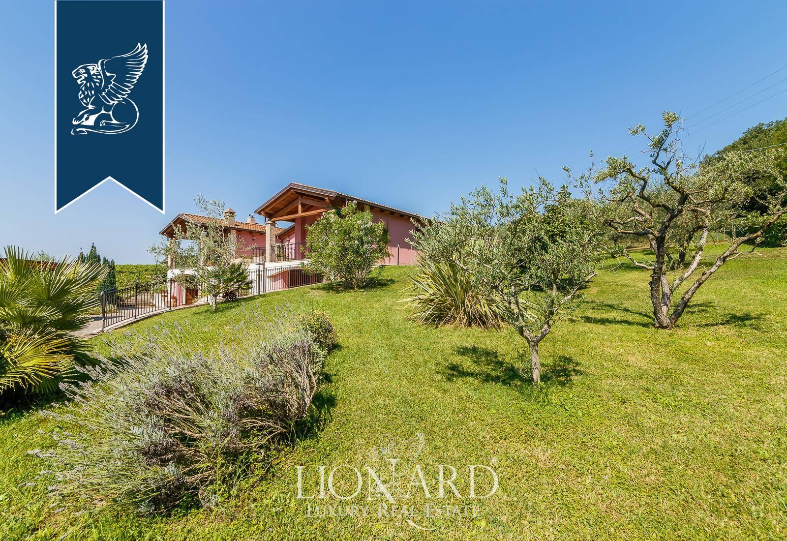 Azienda in Vendita a Pesaro: 0 locali, 600 mq - Foto 5